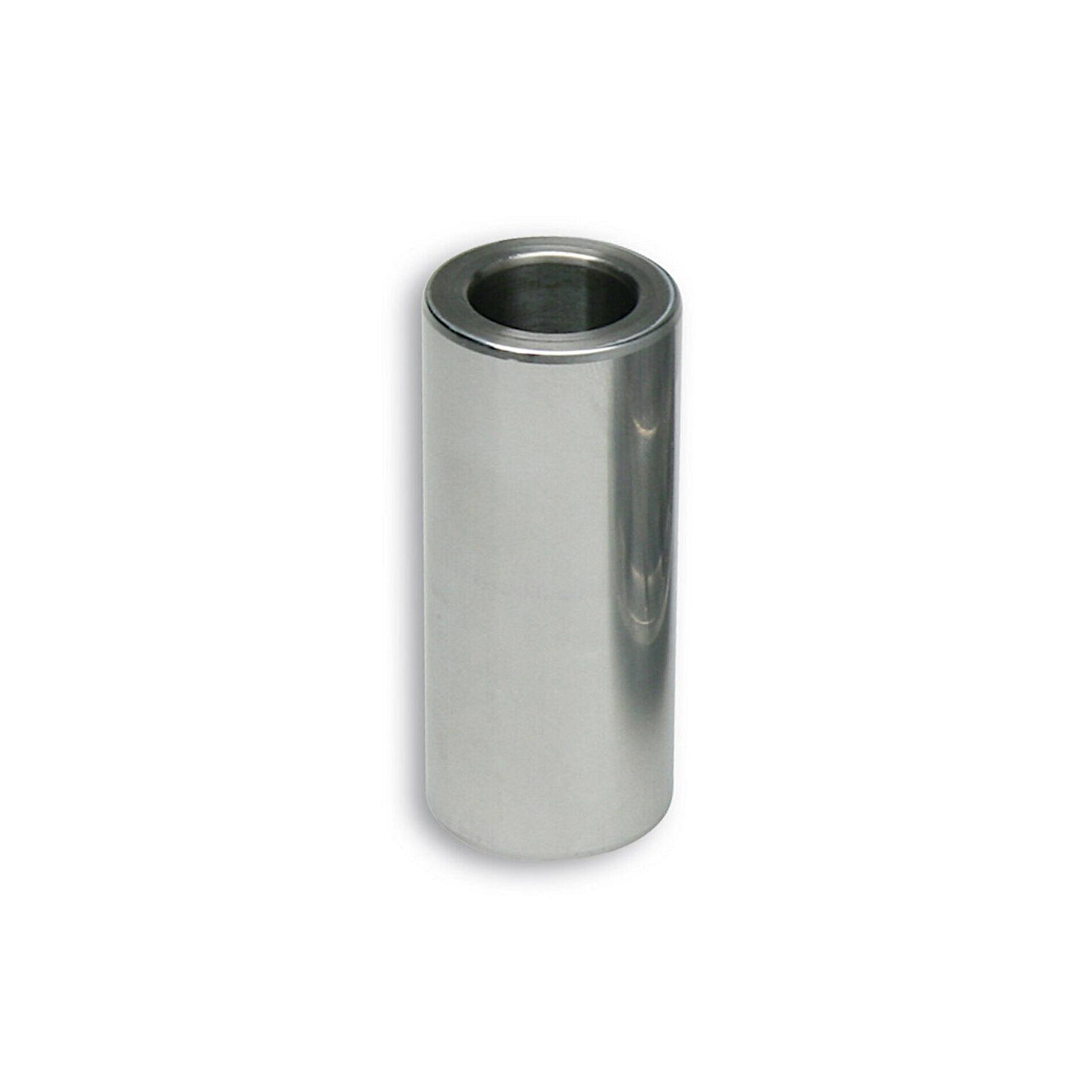 Canon de variateur Malossi Multivar 2000 27x17x62,9 Jazz 250 2001-