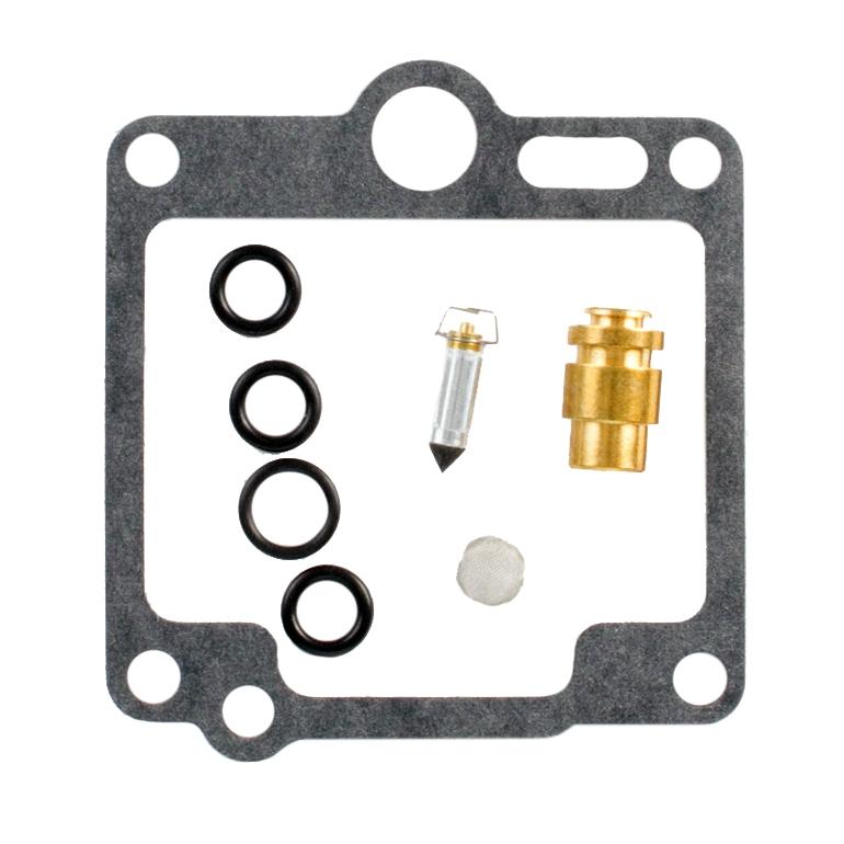 Kit réparation carburateur Tour Max Yamaha FL 1200 86-87