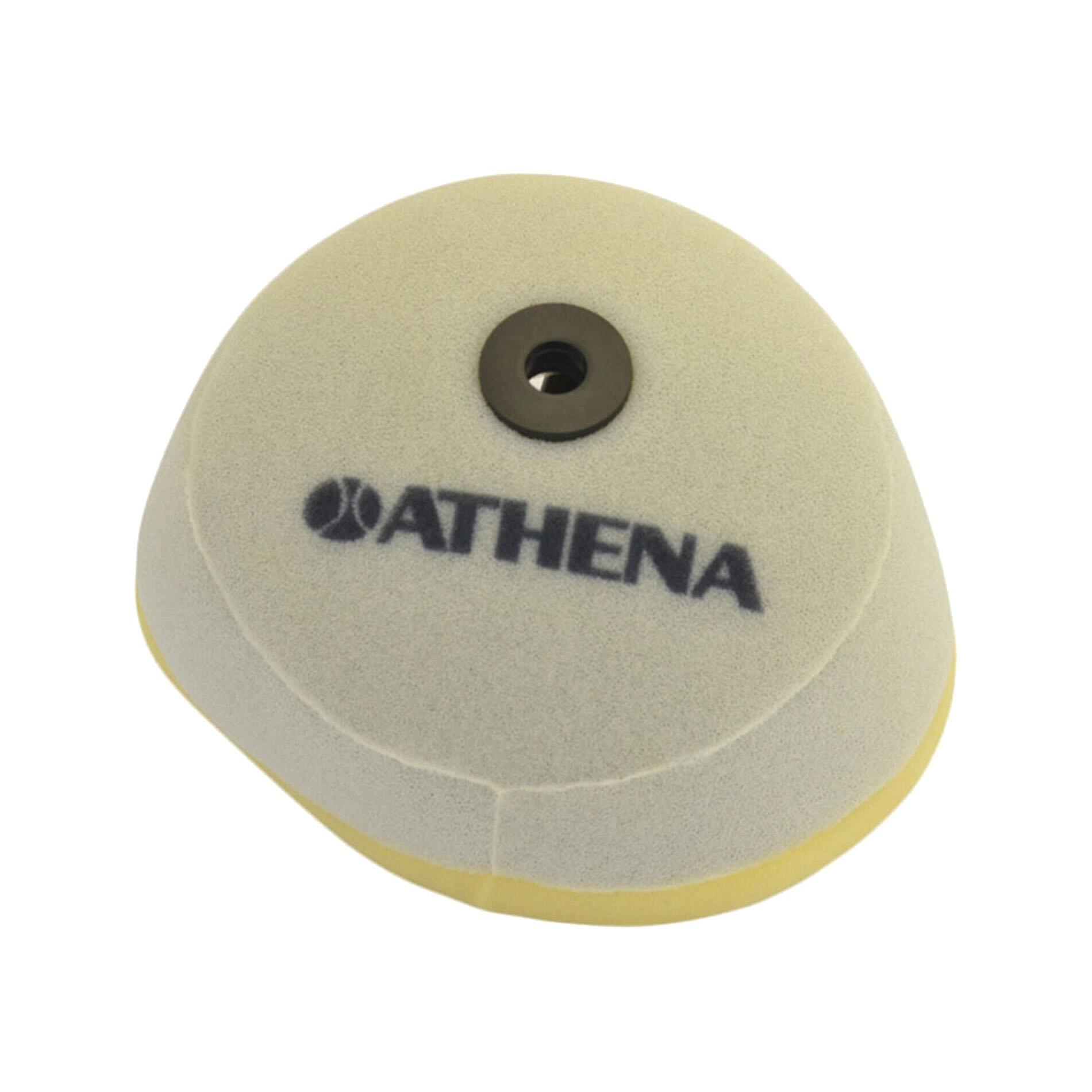 Filtre à air Athena KTM EXE 125 de 2000 à 2003