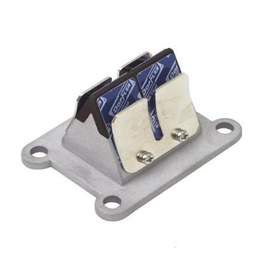 Boîte à clapets Doppler ER2 fibre Derbi Senda