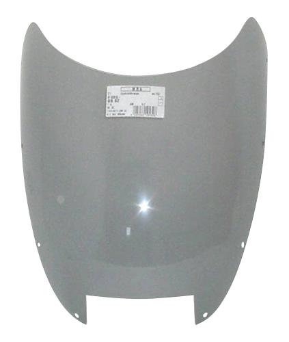 Bulle MRA type origine claire Honda VF 1000 R 84-86