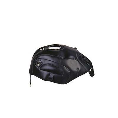 Protège-réservoir Bagster Suzuki RGV 250 93-94 noir