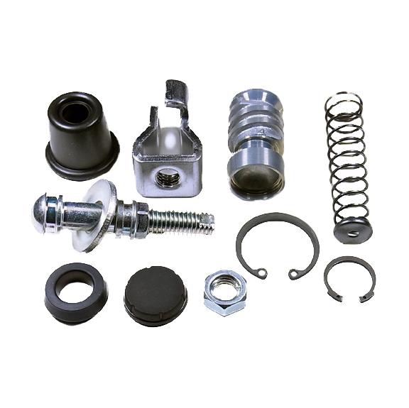 Kit réparation maître-cylindre de frein arrière Tour Max Honda 1800 VT