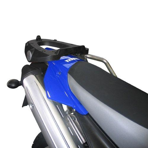 Support top case Givi Monolock Yamaha XT 660 R / XT 660 X 04-06