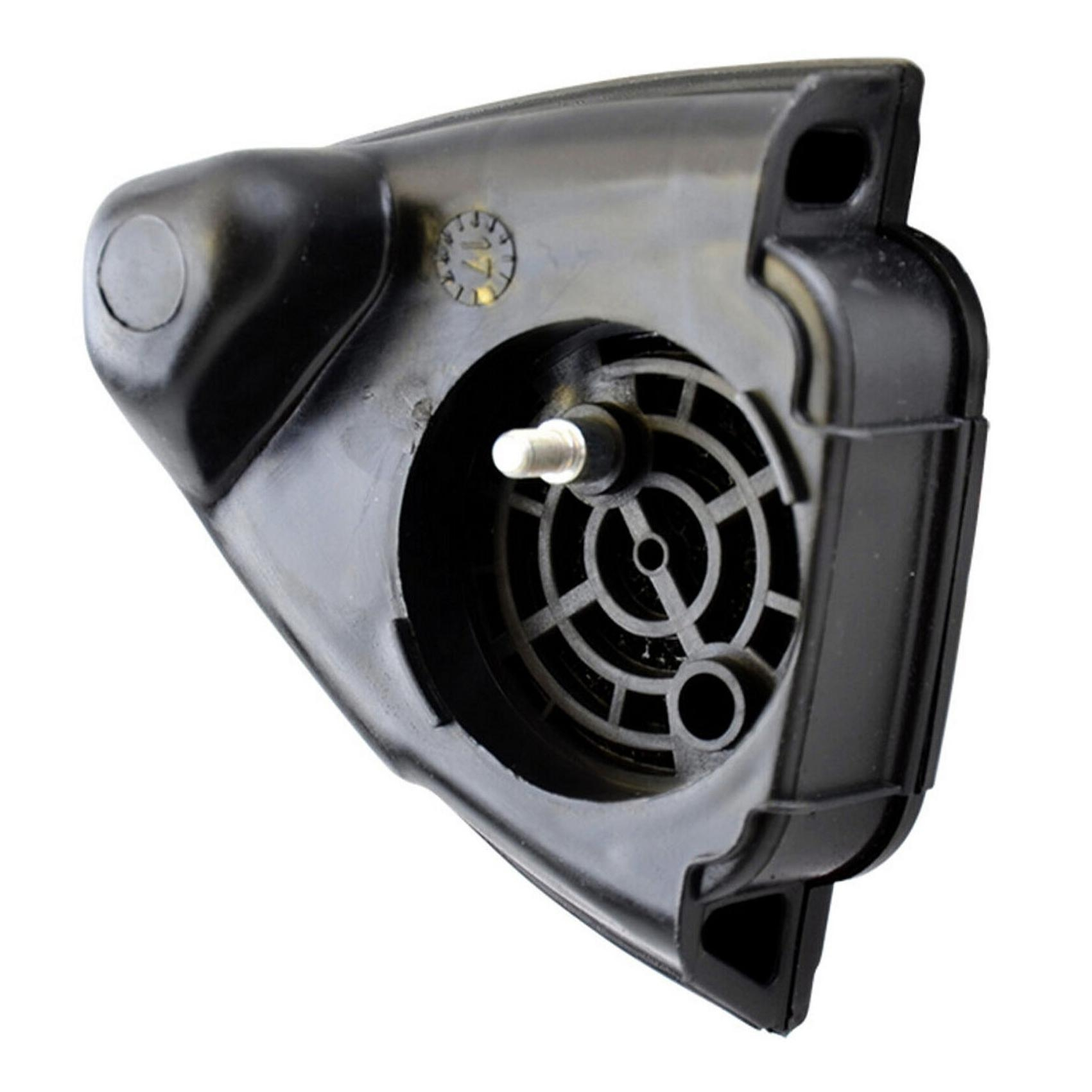 Filtre à air Gurtner MBK 51-88 AV10