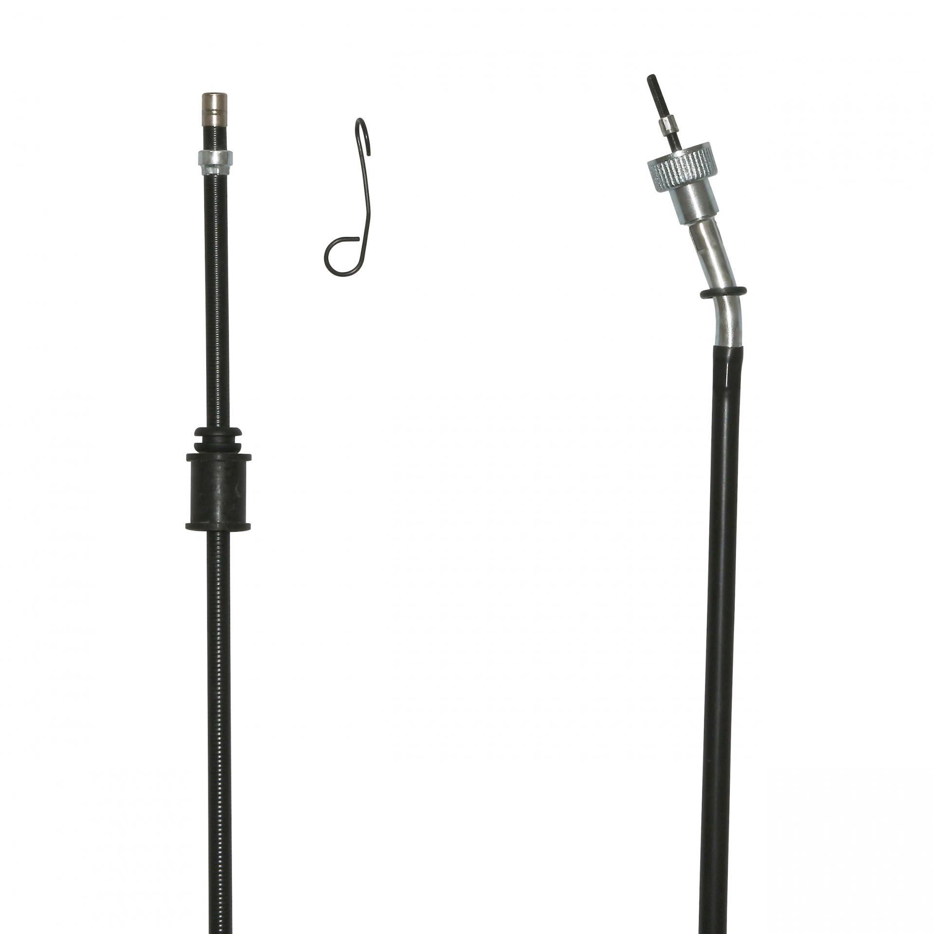 Câble de compteur Piaggio Vespa GTS 125/250/300