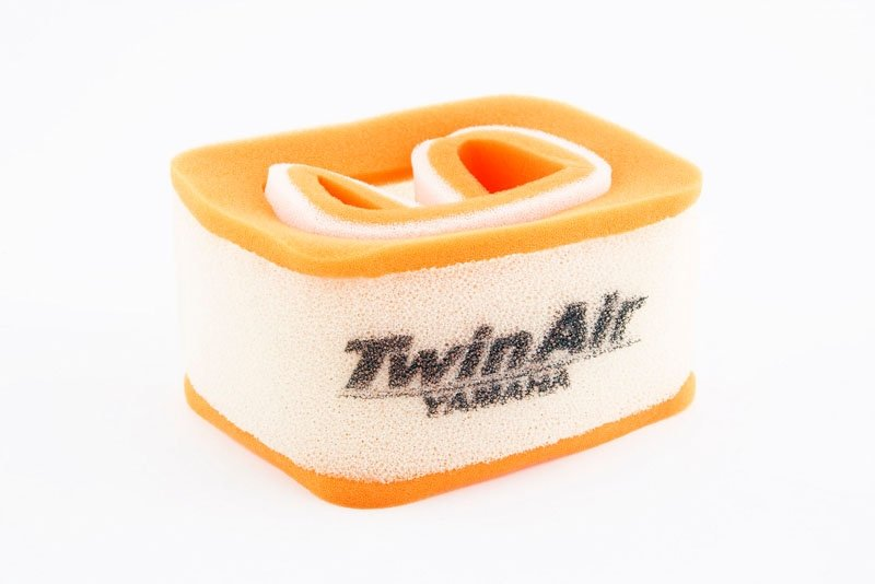 Filtre à air Twin Air pour Yamaha XT 600 Z 84-86