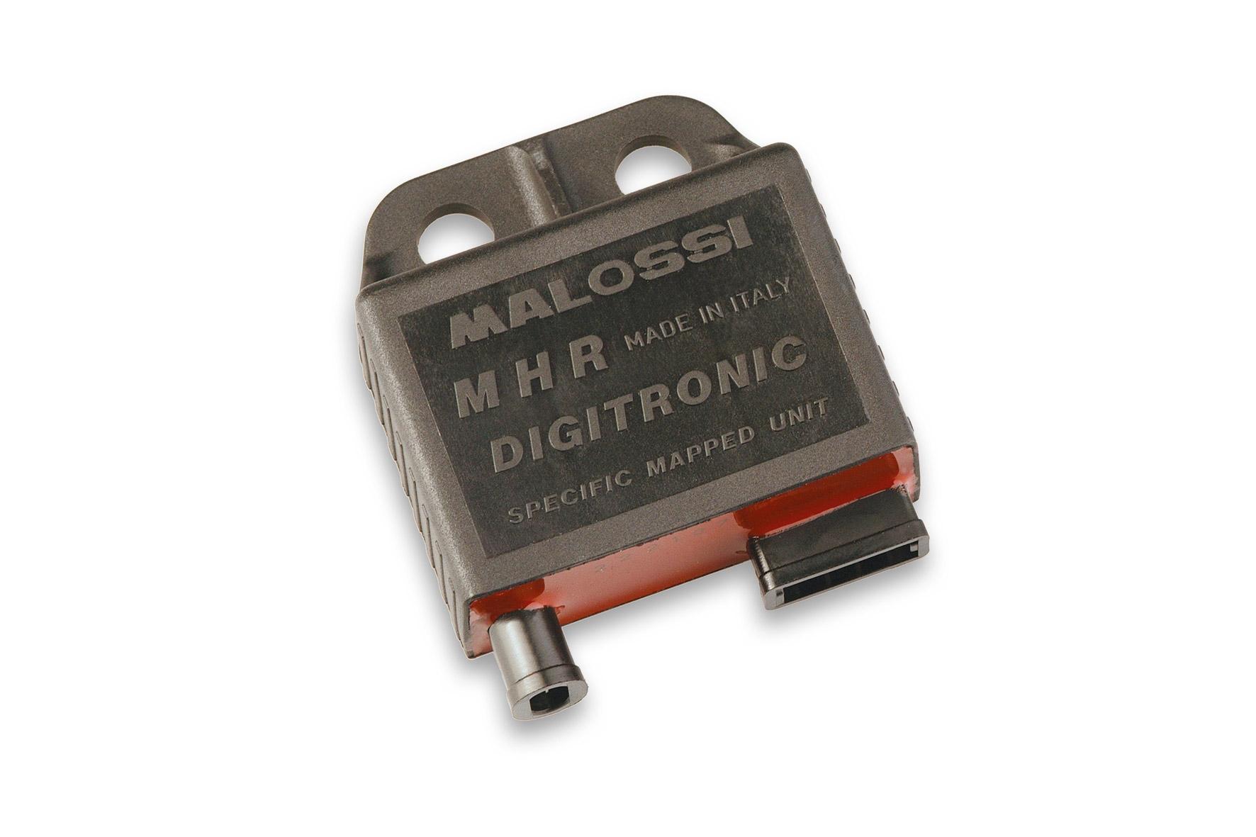 CDI Malossi MHR Runner FX/FXR