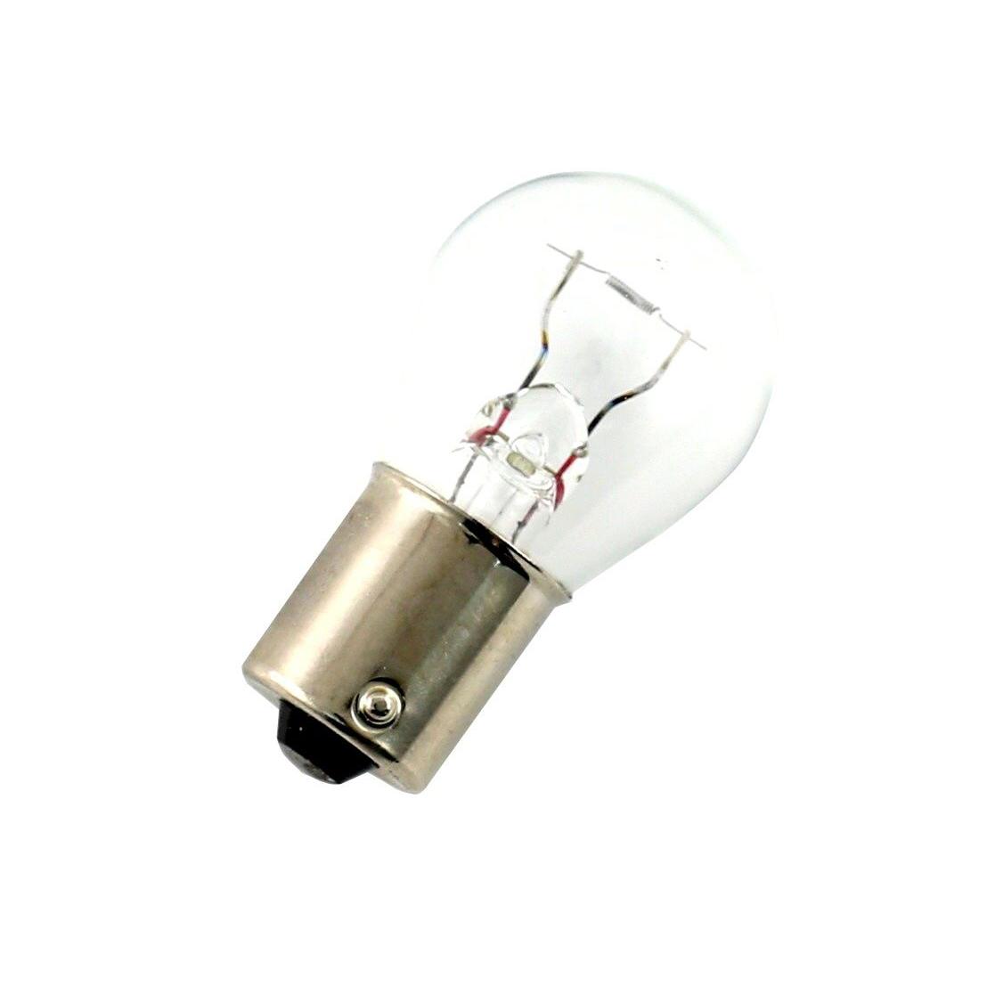 Ampoule Flosser BA15S 6V 21W