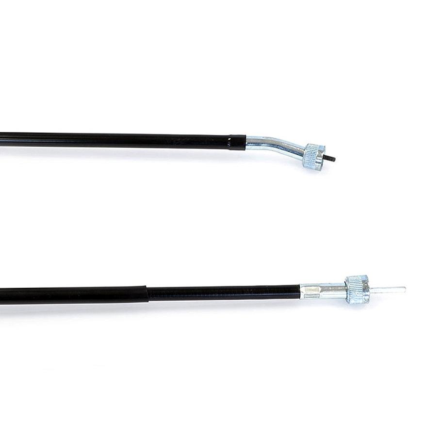 Câble de compteur V Parts Aprilia RS 125 95-98