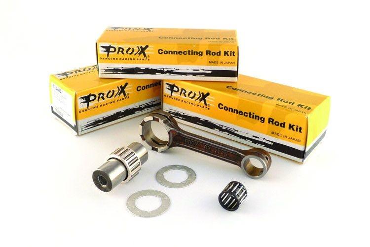 Kit bielle Prox Suzuki RG 125 Gamma 85-96