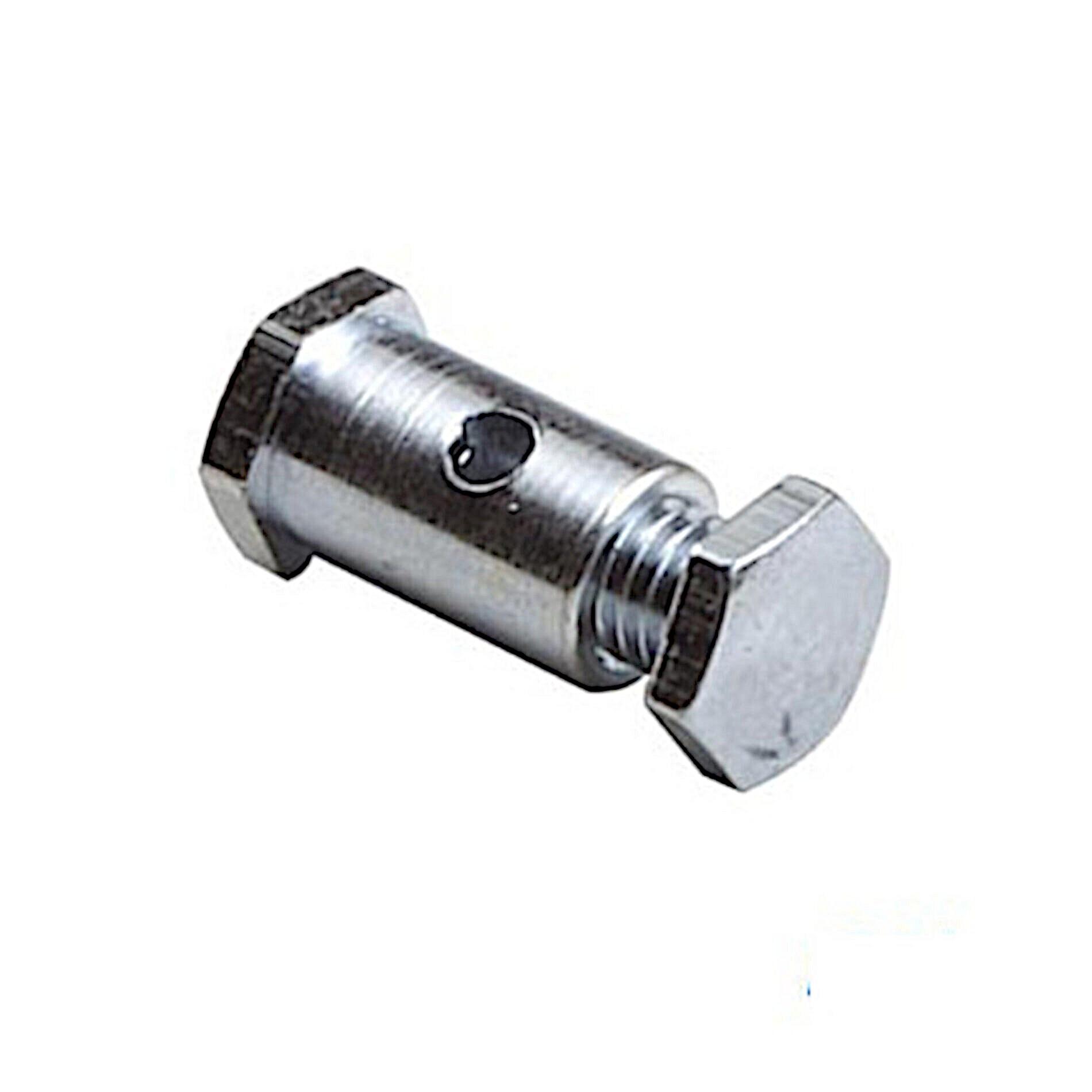 Serre câble frein Peugeot / MBK