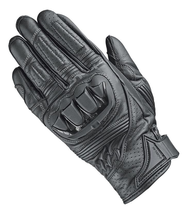 Gants Held SPOT noir - 8