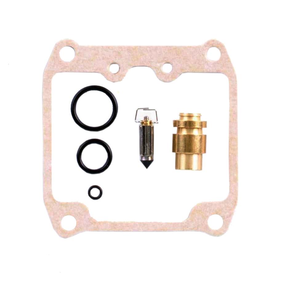 Kit réparation carburateur Tour Max Suzuki VS 600 Intruder 95-97 (carb