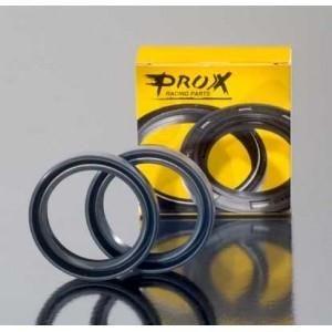 Kit joints spy de vilebrequin Prox Suzuki 65 RM 03-05