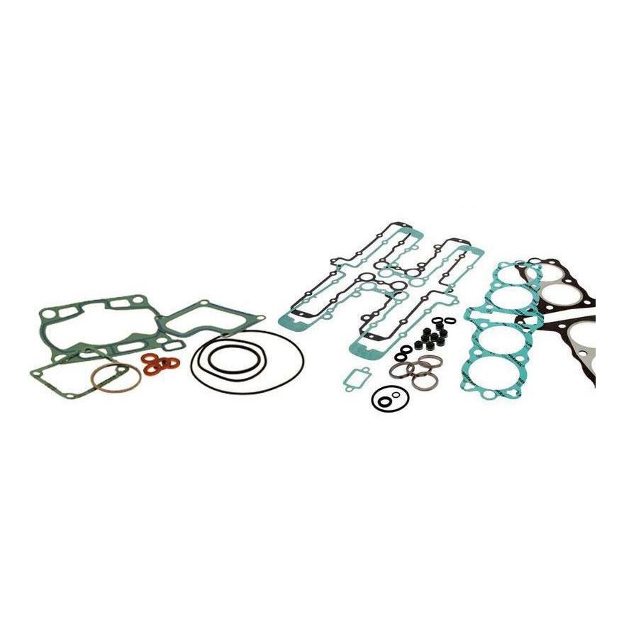 Kit joints haut-moteur pour suzuki ts50 (boite de vitesse)