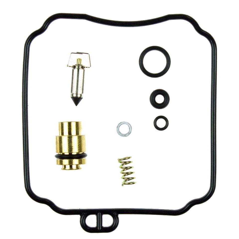 Kit réparation carburateur Tour Max Yamaha XVS 650 97-01