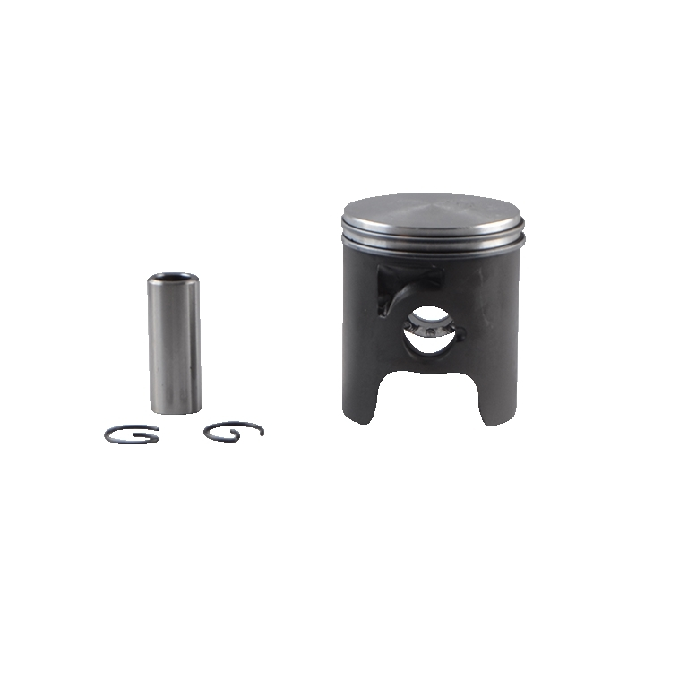 Piston Doppler origine Derbi Euro 3 06-