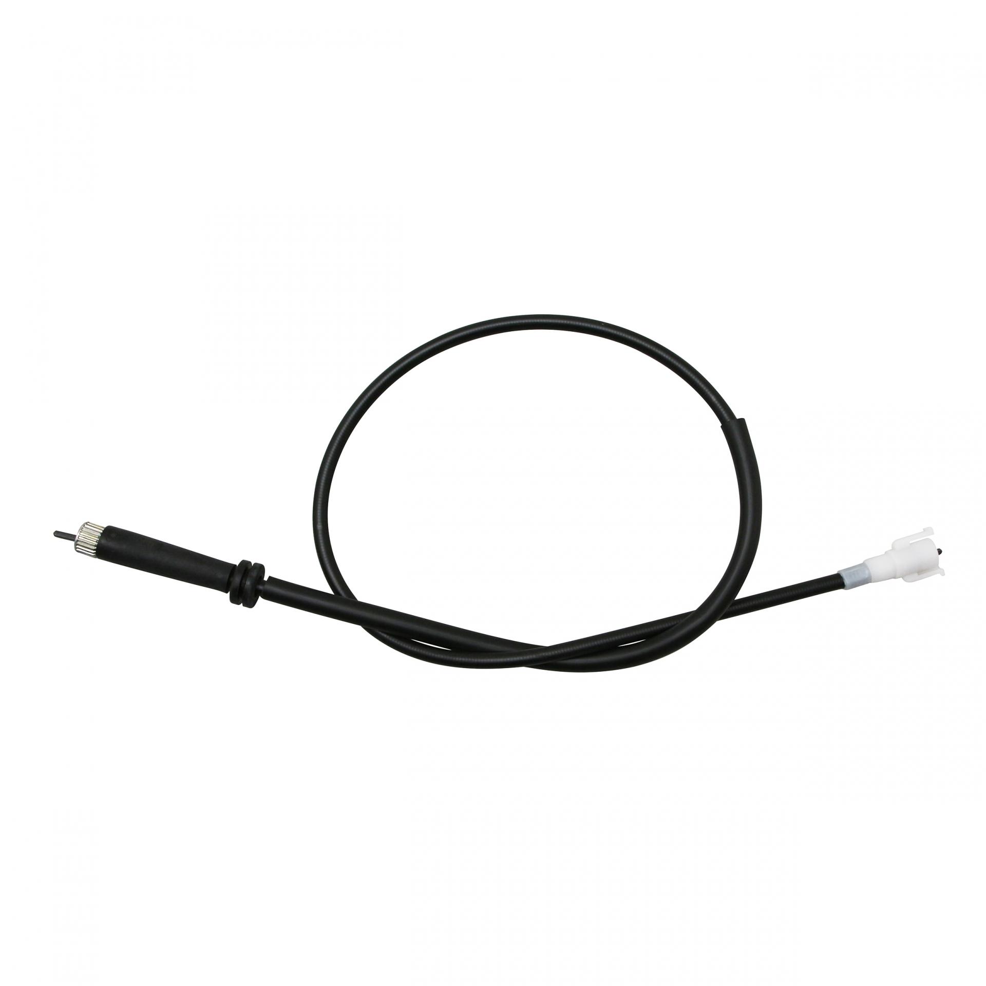 Câble de compteur Piaggio 50 ZIP RST 96-99