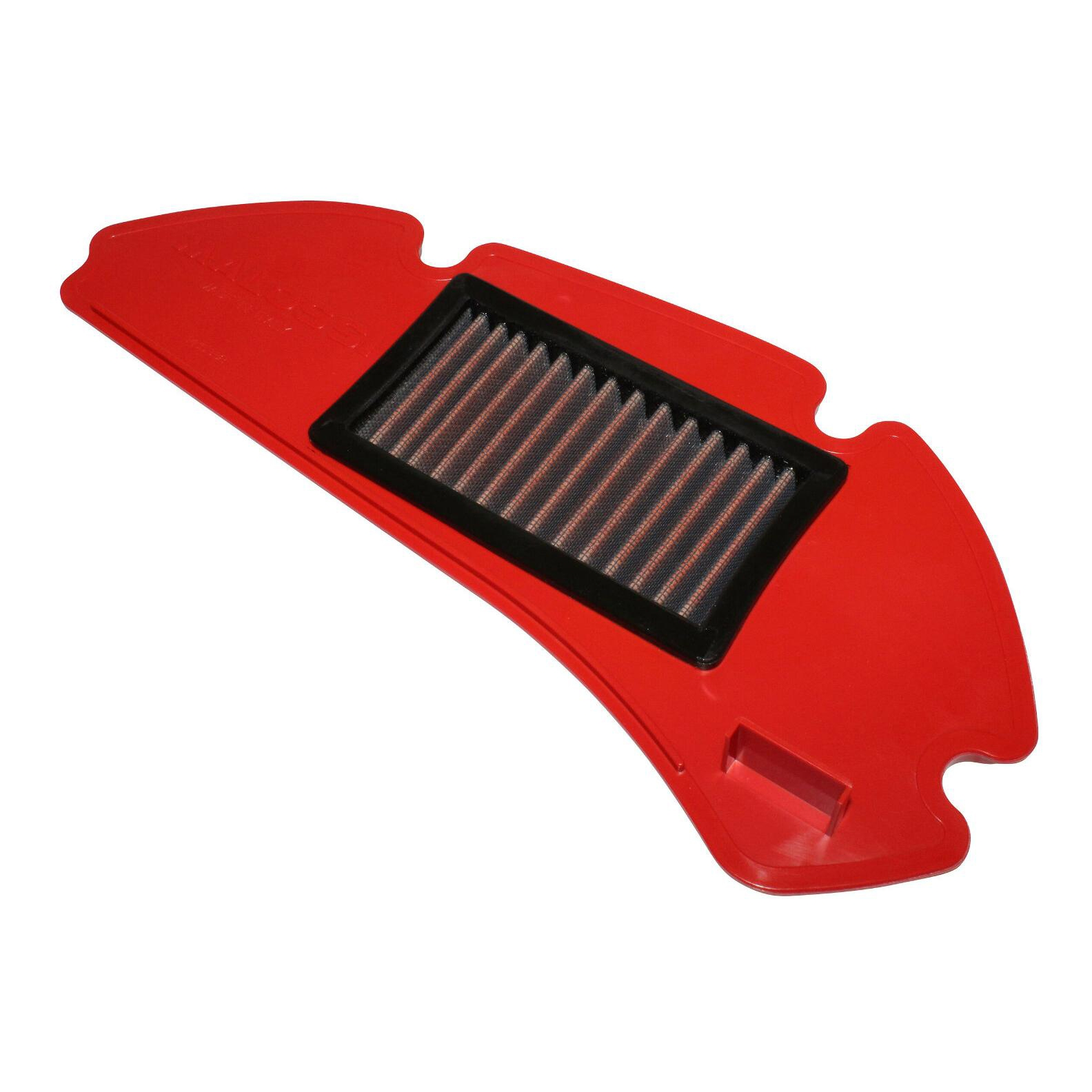 Mousse de filtre à air Malossi W Box Filter Honda Dylan/SH Scoopy 125