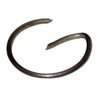 Circlips de piston (MBK 51)