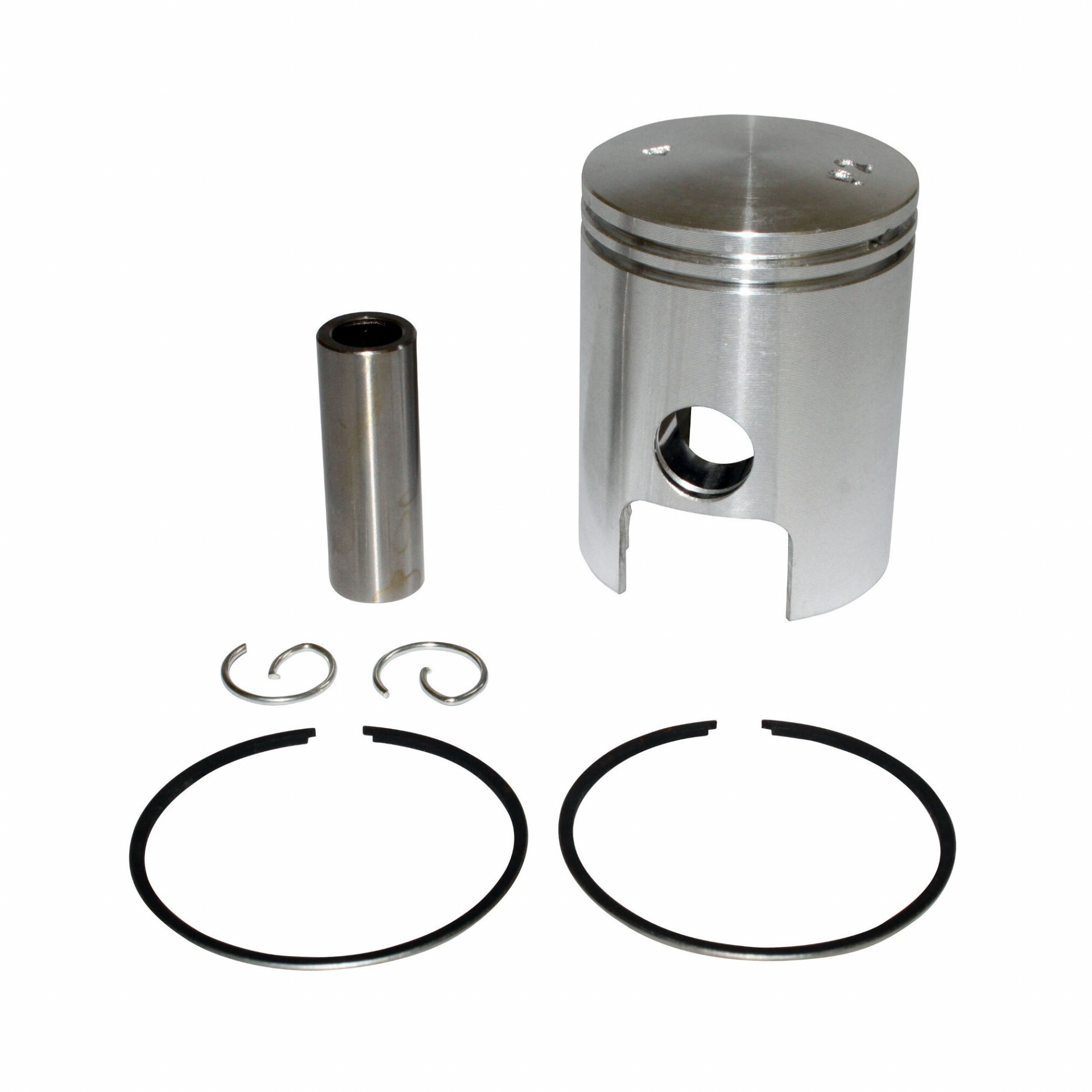 Piston Artek K1 fonte AM6