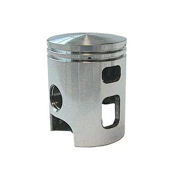Piston Vertex Coulé D.41 mm 9816D075 AM6