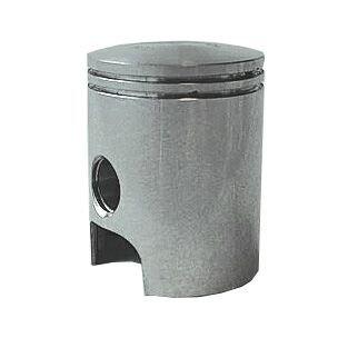 Piston Vertex Coulé D.40,28 mm 9501DD