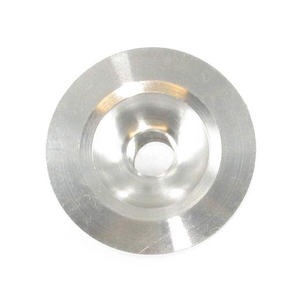 Dome de culasse usine Conti crx Derbi AM6 - 5.90