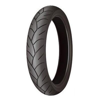 Pneu Michelin Pilot Sporty 110/80-17 57S TL/TT