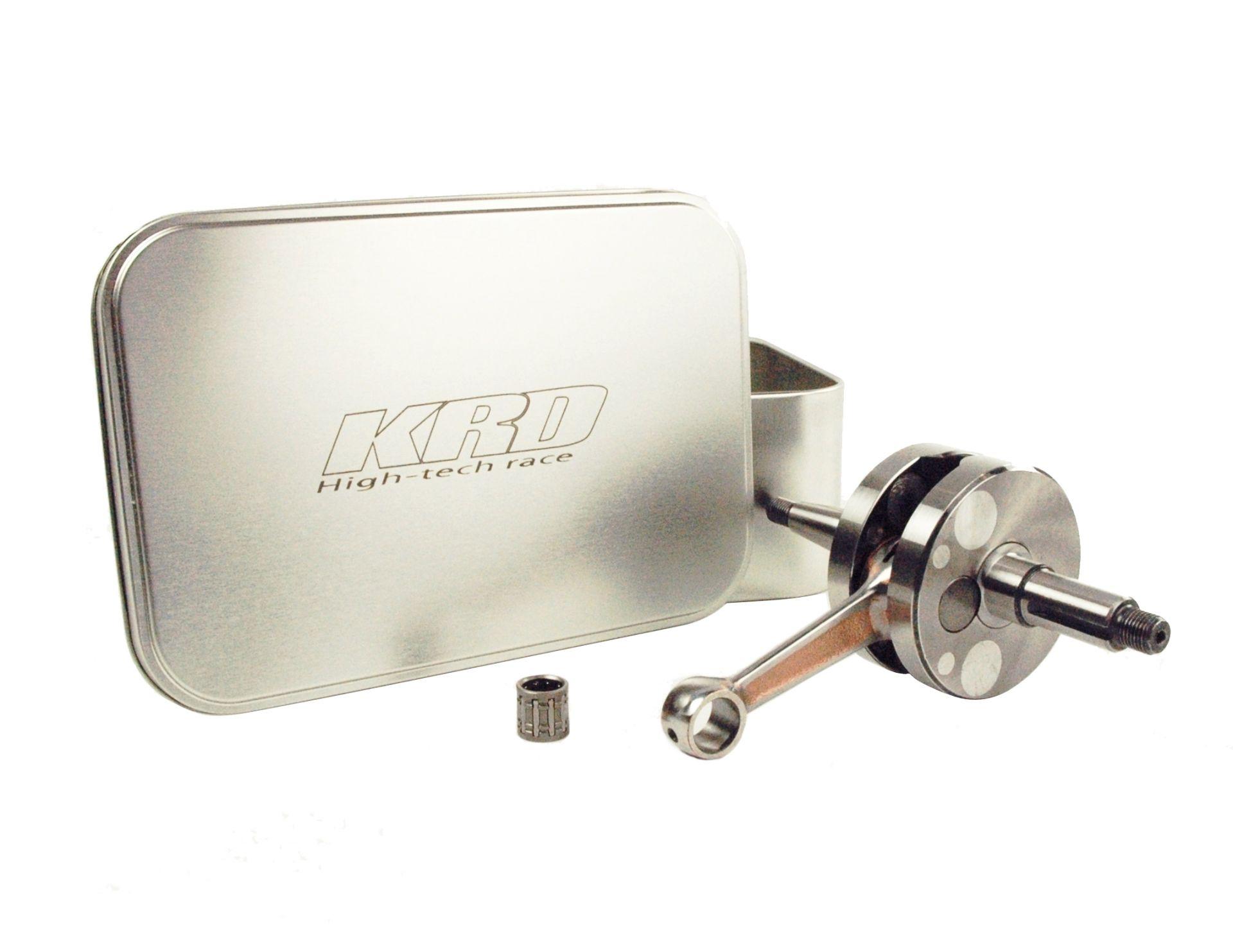 """Vilebrequin KRD """"High Tech Sport"""" Minarelli AM6"""