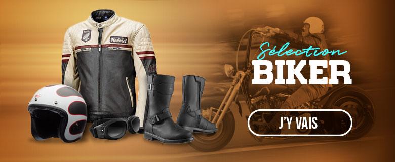069b44e7d48 Equipement Moto et accessoires motard sur la Bécanerie
